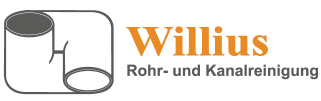 Willius Rohr- und Kanalreinigung